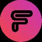 Fleet icon