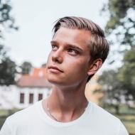 Anton Måård