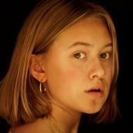 Ida Larsson